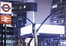 London Tops Ranking for Largest Tech Clusters
