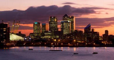 North American meeting and event planners show a strong appetite for London