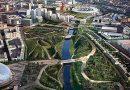 London is top European hub for global tech talent